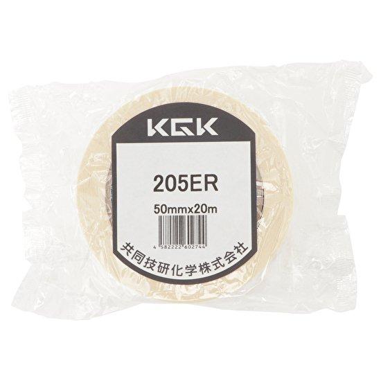 不織布基材両面テープ 205ER【画像2】