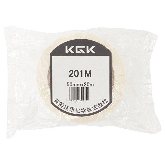不織布基材両面テープ 201M【画像2】
