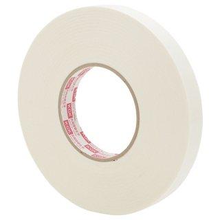 発泡体基材両面テープ 発泡体基材両面テープ 2403