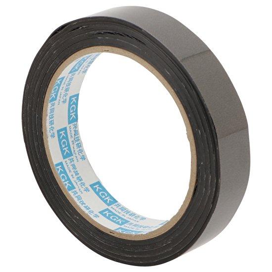 発泡体基材両面テープ 247200
