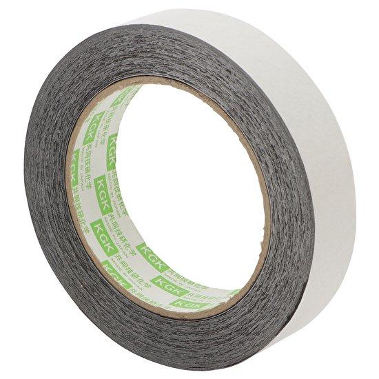 超強力両面テープ分子勾配膜両面テープ 300Z150B