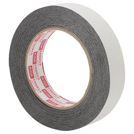 超強力両面テープ分子勾配膜両面テープ 300Z200B