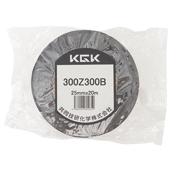 超強力両面テープ分子勾配膜両面テープ 300Z300B【画像2】