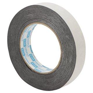 超強力両面テープ 超強力両面テープ分子勾配膜両面テープ 300Z300B