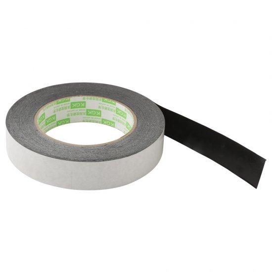 超強力両面テープ 分子勾配膜両面テープ300Z250B【画像4】
