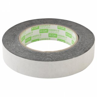 超強力両面テープ 超強力両面テープ 分子勾配膜両面テープ300Z250B