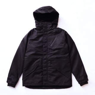 <img class='new_mark_img1' src='https://img.shop-pro.jp/img/new/icons16.gif' style='border:none;display:inline;margin:0px;padding:0px;width:auto;' />Cycle Works Original Mountain Parka 18AW サイクルワークスオリジナル マウンテンパーカー ナイロンパーカー