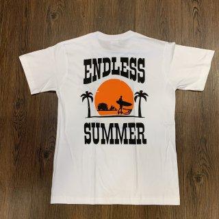 Farmer's&Skooter Original  Endless Summer T-shirts
