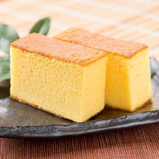 竹田の豆乳カステラ