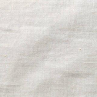 新うっすらカディ(ホワイト) /10cmあたり