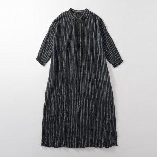 maku AMCO BK - 100% Cotton Handwoven Dress