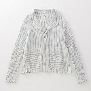 maku AAB - 100% Cotton Handwoven Jacket
