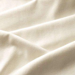 手織ノイルシルク /10cmあたり