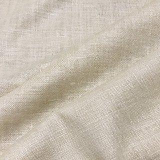 手織エリシルク /10cmあたり