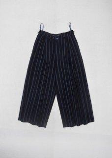 maku KOSAMBI - 100% Wool Handwoven Pants