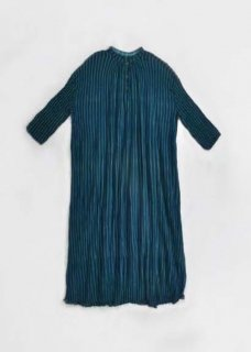 maku AMCO_416 - 100% Cotton Handwoven Dress