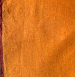 【寄付対象】新うっすらカディ(パーシモンオレンジ)/10cmあたり