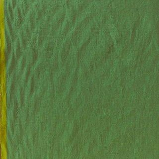 【寄付対象】新うっすらカディ(ピスタチオグリーン黄耳)/10cmあたり