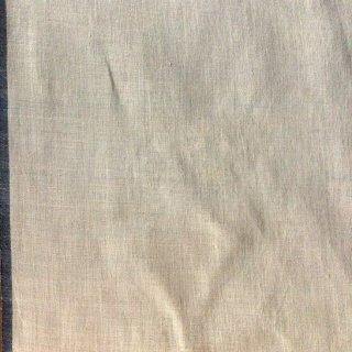 新うっすらカディ(ベージュ黒耳)/10cmあたり
