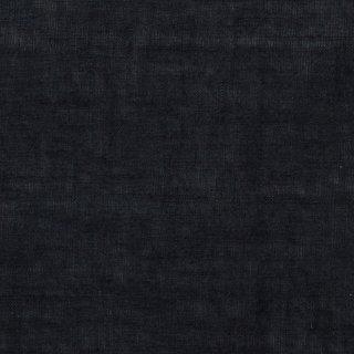 新うっすらカディ(ブラック) /10cmあたり