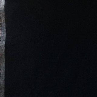 新うっすらカディ(ブラック白耳) /10cmあたり