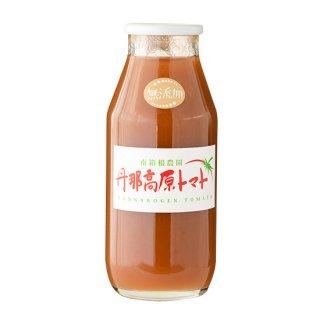 丹那高原トマトジュース(爽やかタイプ)180ml