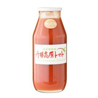 丹那高原トマトジュース(まろやかタイプ)180ml