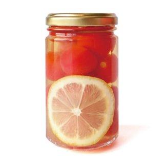 フルティカトマトのピクルス