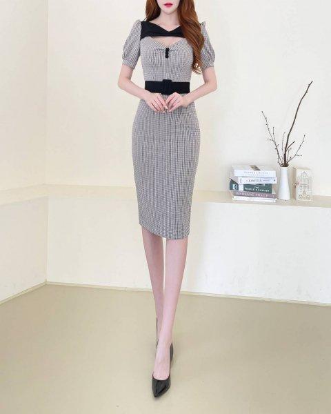 【韓国ドレス】 送料無料 【35140】