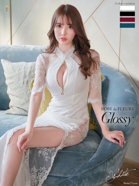 【Glossy グロッシー】 送料無料 【gl2378】