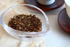 茎ほうじ茶 80g