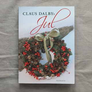 CLAUS DALBYS JUL