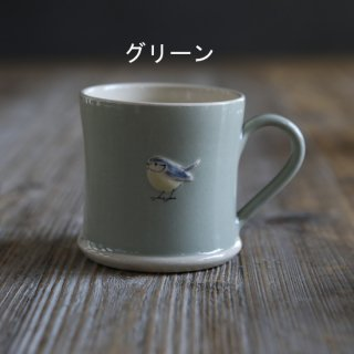 <img class='new_mark_img1' src='https://img.shop-pro.jp/img/new/icons47.gif' style='border:none;display:inline;margin:0px;padding:0px;width:auto;' />BOTANICAL CUP Blue tit