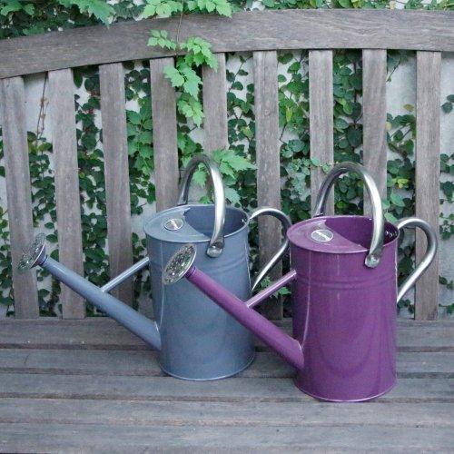Metal Watering Can4.5L