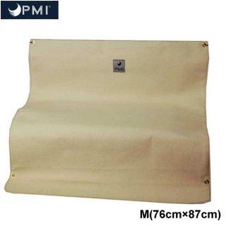 <img class='new_mark_img1' src='https://img.shop-pro.jp/img/new/icons12.gif' style='border:none;display:inline;margin:0px;padding:0px;width:auto;' />PMI(ピーエムアイ) ロープ・パッド M(76cm×87cm) 【PM1182】