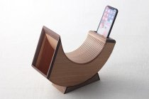 <受注生産>iPhone SPEAKER AMMO(アンモ)