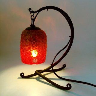 ランプS-1(オレンジ)Aタイプ
