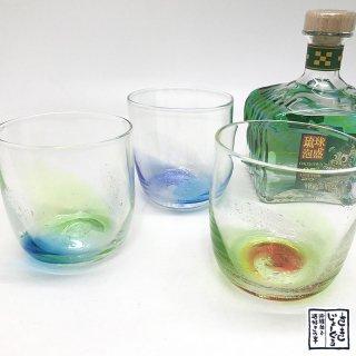 酒じょーぐーグラス