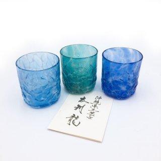 水影(みかげ)ロックグラス