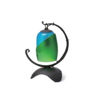 ランプS-10(緑水)Bタイプ