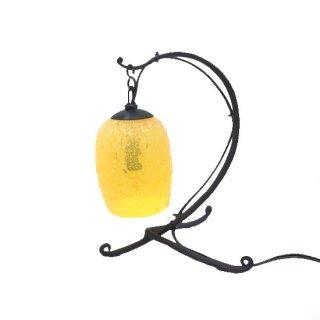 ランプS-5(黄)Aタイプ