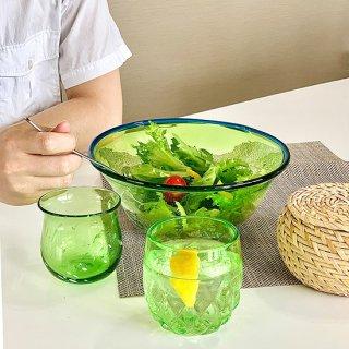 夏の贈り物キャンペーンvol.8 �涼夏大鉢�ジンベエたるグラス�パイングラス