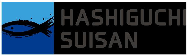 養殖ブリ・ヒラマサ・マグロ|お取り寄せ・通販|長崎五島-橋口水産ネットショップ