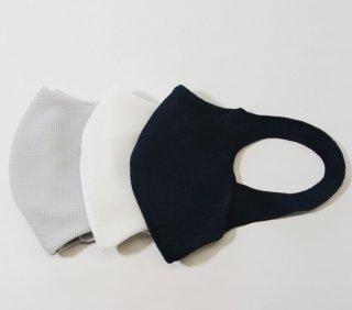 RSASUNBAGSマスク
