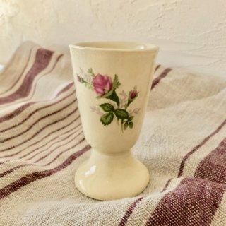 マサグランカップ