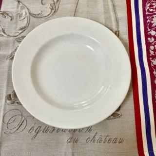 サルグミンヌ製 深皿