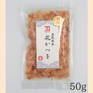 かねさん 【特選】花かつを 50g