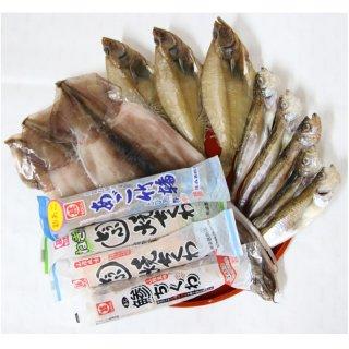 浜坂ふるさと味の物語 AT-008【送料無料】0001