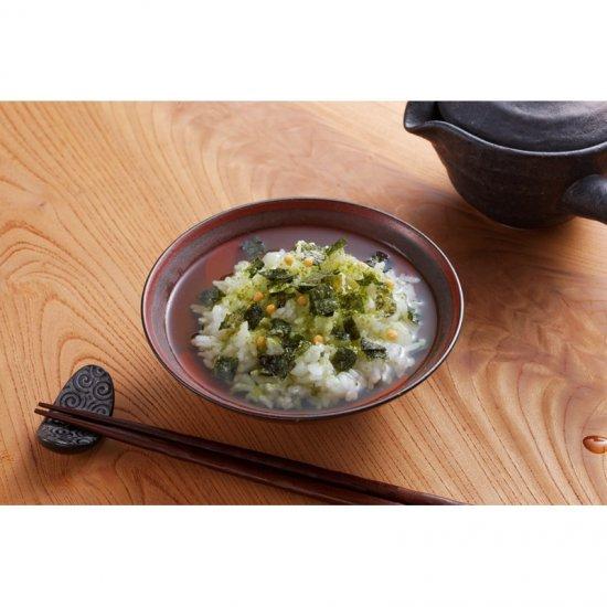 ON-EO【送料無料】お茶漬け・有明海産味付海苔詰合せ「和の宴」ON-EO 2661