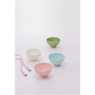 羅紫のふでー笑ー四季彩小碗揃 ES-1193 0281